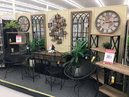 hobby lobby console tables home decor with endearing hobby lobby design ideas of hobby lobby outdoor