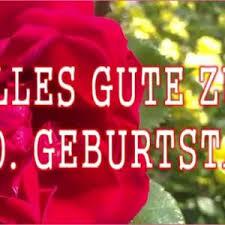 Glückwünsche Zum Geburtstag Beste Freundin Trends Frisuren 2019