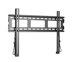 Low profile tv wall mount Flat Panel Image Unavailable Image Not Available For Color Sanus Super Low Profile Mll11b1 Tv Wall Mount Amazoncom Amazoncom Sanus Super Low Profile Mll11b1 Tv Wall Mount For 37