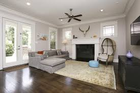 recessed lighting for living room layout. recessed lighting w/living room for layout r