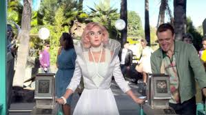 Katy Perry Chained To The Rhythm Charts Chained To The Rhythm Music Video Katy Perry Goes Back To