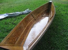 220 boat plans canoe house boats inboard kayaks wood boat building plans on dvd 741533276844
