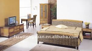 seagrass bedroom furniture. Simple Furniture Seagrass Bedroom Furniture Throughout A