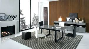 contemporary office design. Compact Office Design. Design Mesmerizing Home Trends Full Size Of Contemporary Modern Pics A