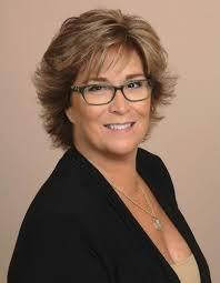 Kathryn Baron Real Estate Agent   Davis R. Chant Realtors