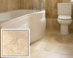cheap ceramic floor tile. Impressive Wholesale Bathroom Tile 20 Cheap Brown Ceramic Floor Walk In Shower Room Grey Granite Countertops White Rectangular Bathtub Near Sink Cream E