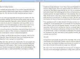 essay words << essay academic writing service essay 500 words