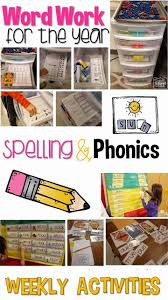 84 best Reading skills images on Pinterest   School, Language and ...