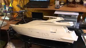 model ships cruiser yacht model boats wood sailboat kit for in uk you