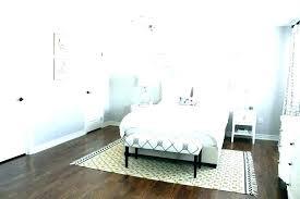 chandelier over bed white chandelier bedside lamps australia