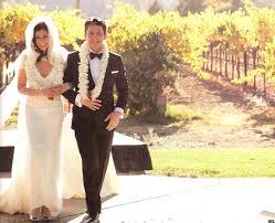 lisa ray wedding photos tbrb info Lisa Raye Wedding Video Invitation hello canada covers lisa ray s wedding Queen Latifah Wedding