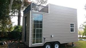 Small Picture Tiny House Builders Florida pyihomecom