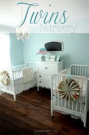 twins nursery furniture. Twin Nursery Furniture Photo - 2 Twins S