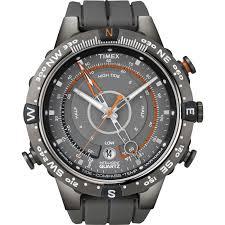timex t49860dh men s intelligent quartz adventure series tide temp timex t49860dh men s intelligent quartz adventure series tide temp compass watch