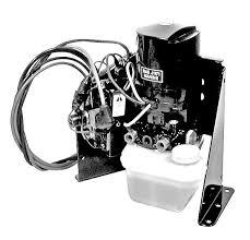mercruiser trim parts diagram mercruiser image mercruiser parts engine parts sterndrive parts on mercruiser trim parts diagram