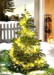 Depot Weihnachtsbaum Holz Frohe Weihnachten 2019 2020