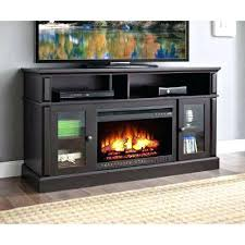media centers with electric fireplace stand electric fireplace media center entertainment console espresso cabinet electric fireplace