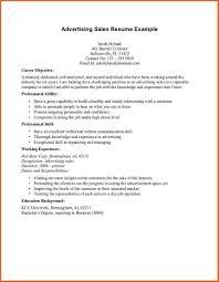 Sample Of Career Objective In Resume Career Objective Resume Resumes High School Student Sample For Fresh 14