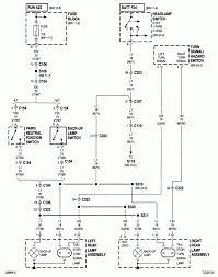 2000 jeep wrangler heater blower wiring diagram wiring wiring
