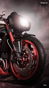 New Wallpapers Hd Latest Bikes Facebook Cover Pictures And Hd Wallpaper Free