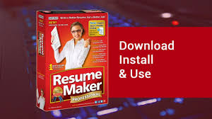Winway Resume Free Resume Maker Professional 100 Deluxe Download Install Use 57