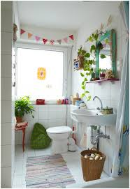 Decorating Tiny Bathrooms Bedroom Small Bathroom Decorating Ideas Apartment Appliance