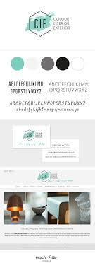 65 Best Brochure Images On Pinterest Business Card Design Card
