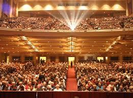 Adler Theater Davenport Seating Chart River Center Adler Theatre Davenport Iowa Travel Iowa