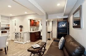 Basement Decorating Ideas That Expand Your Space Adorable Interior Design Basement Plans