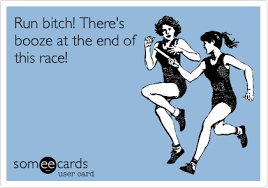 17 Funny Running Memes For People Addicted To Running via Relatably.com