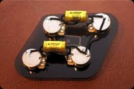 gibson les paul wiring harness gibson image wiring gibson les paul wiring harness wiring diagram and hernes on gibson les paul wiring harness