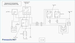 6 Volt Battery Wiring Diagram For Coach 2 6 Volt Batteries in Series