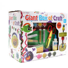 Craft Hobbycraft Shop Craft Supplies Online