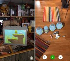 furniture placement app 2. Games Furniture Placement App 2