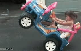 car driving away gif. Modren Away For Car Driving Away Gif