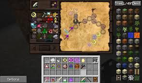thaumcraft cheat sheet 1 7 10 osmotic enchanter thaumcraft 4 wiki fandom powered by wikia