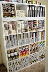 office storage room. Modelo De Estocagem Papel Na Parte Inferior More Office Storage Room E