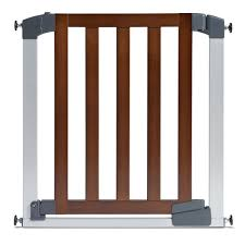 Gate For Stairs Munchkin Baby Gates Child Gates Baby Gates For Stairs