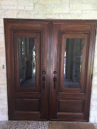 Decorating door solutions pictures : Residential Flood Door Products | FloodSafe USA