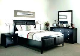 big lots bedroom furniture – cocodesign