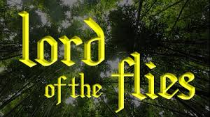 lord of the flies study guide second recap® lord of the flies