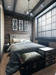 Bedroom ideas for young adults men Wood Men Bedroom Designs Modern Bedroom Ideas For Men Ikea Bedroom Design Appointment Men Bedroom Designs Bobmwc Men Bedroom Designs Modern Bedroom Designs For Men Men Bedroom Ideas