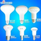 Купить светодиодные лампочки g9 на алиэкспресс
