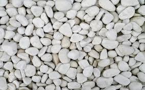 Image result for stone white