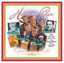 Holiday Cheer [St. Clair]