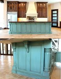 painting over kitchen cabinet how to paint stained kitchen cabinets how to paint cabinets secrets from