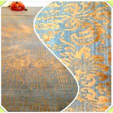 area rug orange blue and copper area rug detail room orange rugs with designs area rugs orange county ny