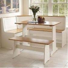 Fresh Design Kitchen Nook Table Cute Corner Furniture Itsbodega
