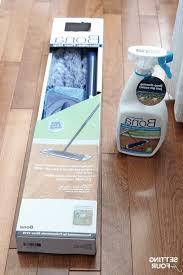 deep clean hardwood floors. 8 Of 9 Homemaking Tips And Tricks Deep Cleaning Hardwood Floors The Safe Easy Way Clean