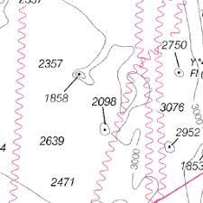 Bandon Tide Chart Southern Coast Or Oregon Tides Weather Coastal News And